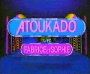 Atoukado
