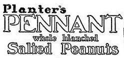 1916planters.jpg