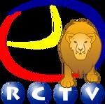 200px-logo de rctv 2006-2007 - regreso del leon