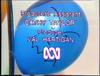 ABC1979IncreditCloseUpOnHealth