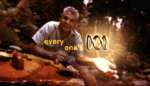 ABC2003IDeverytrail