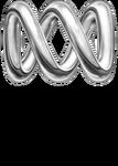 ABC Extra 3