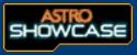 Astro Showcase