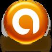 Avast Antivirus (icon)