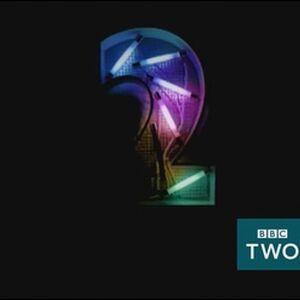 BBC2-2017-ID-NEON-GAYBRITANNIA-1-4.jpg