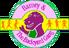 1988–1991