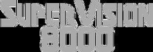 Bandai Super Vision 8000 Logo.png