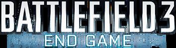 Battlefield3Endgame.png