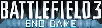 Battlefield 3: Endgame