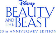 Beauty And The Beast 19912016 25th Anniversary Edition-Title-Treatment.jpg