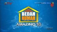 Bedah Rumah New Normal Amazing 18