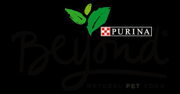 Beyond (pet food)