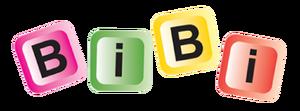 BiBi logo.png