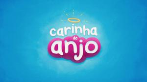 Carinhadeanjo.png