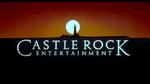 Castle rock late for dinner