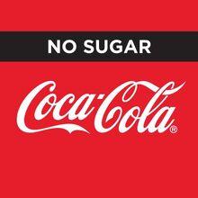 CokeNoSugar-0.jpg