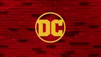 DC Comics On Screen 2017 The Flash LEGO