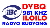 DYBQ-AM.png