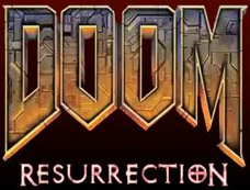 Doom resurrection.png