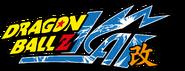 Dragon Ball Z Kai (Alternate)