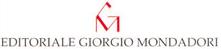 Editoriale Giorgio Mondadori