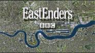 EastEnderstitles2009