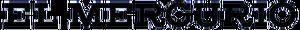 El Mercurio logo simple.png