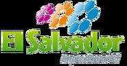 El Salvador (travel) - 2008ES
