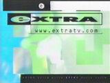 Extra (TV series)