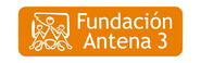 FundacionA3 mono