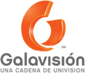 Galavision 2012 3d