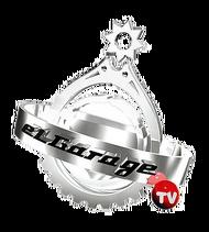 Garage TV 2007.png