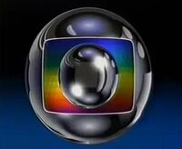 Globo 1997