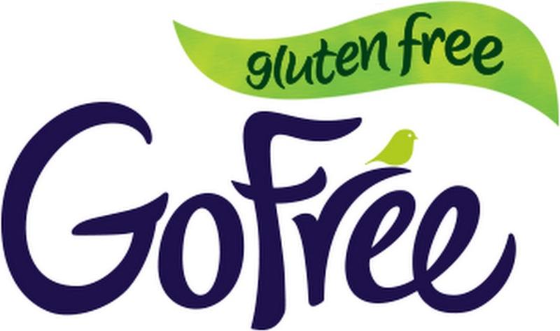 GoFree