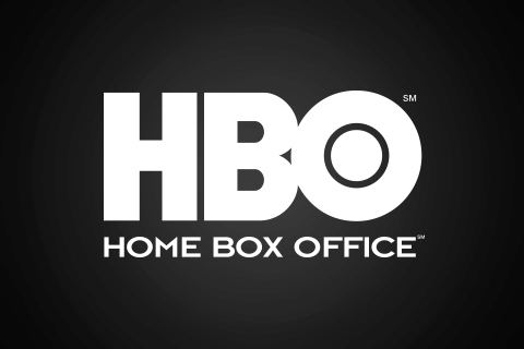 HBO South Asia