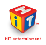 HiT Entertainment (2008).png
