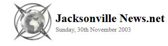 Jacksonville News.Net
