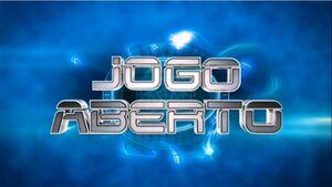 Jogo Aberto (2011).jpg