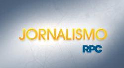 Jornalismo RPC (2018).png