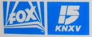 KNXV FOX 1987.png