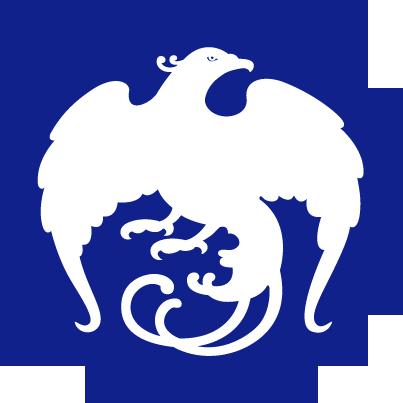 Krung Thai Bank