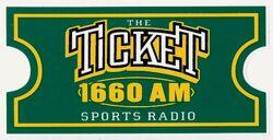 KTIQ 1660 AM The Ticket.jpeg