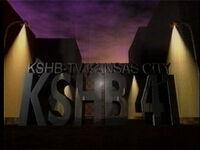 Kshb94alternate