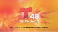 Ksts telemundo 48 area de la bahia id 2012