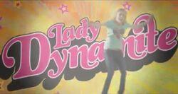 Lady Dynamite.jpg
