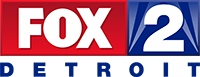 Logo-fox-2-detroit-wjbk