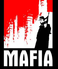 Mafia 1.PNG