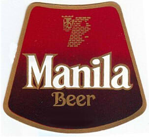 Manilabeer.jpg.jpg