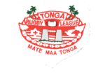 Tonga national rugby league team