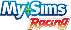 Mysims-racing-logo.png